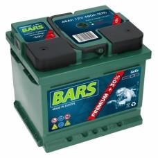 BARS Premium 48Ah