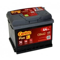 Centra Plus CB442 44Ah