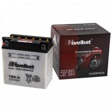 Novelbat YB9-A 12V 9Ah