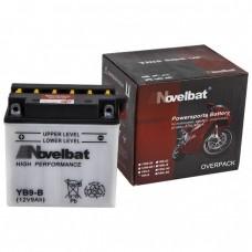 Novelbat YB9-B 12V 9Ah