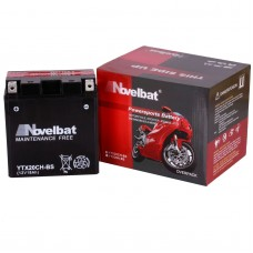 Novelbat YTX20CH-BS AGM 12V 18Ah