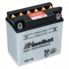 Novelbat YB7-B 12V 8Ah