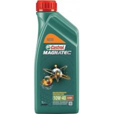 Castrol Magnatec A3/B4 1 л