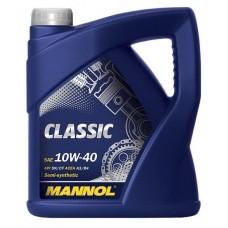 MANNOL CLASSIC  4 л