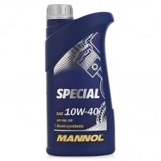 MANNOL SPECIAL 1л