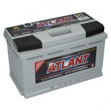 ATLANT 90Ah