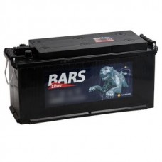 BARS TRUCK 150Ah L+, R+