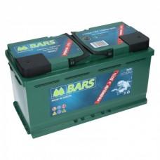 BARS Premium 110Ah
