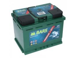 BARS Premium 64Ah