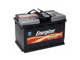 Energizer Premium 77Ah
