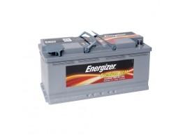 Energizer Premium AGM 105Ah