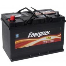 Energizer Plus (ASIA) 95Ah L+