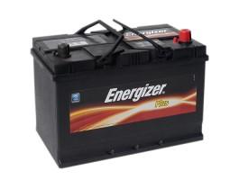 Energizer Plus (ASIA) 95Ah R+