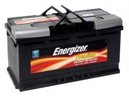 Energizer Premium 100Ah