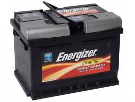 Energizer Premium 60Ah