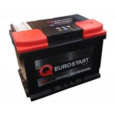 EUROSTART 66Ah