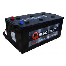 EUROSTART 230Ah L+