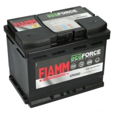 FIAMM ECO Force AGM 60Ah