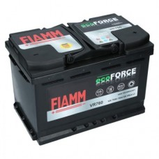 FIAMM ECO Force AGM 70Ah