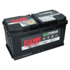 FIAMM ECO Force AGM 95Ah