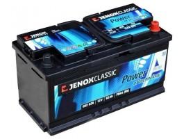 JENOX CLASSIC 92 Ah