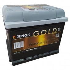 JENOX GOLD 46 Ah