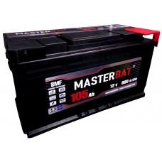 MASTERBAT 105Ah