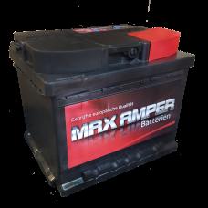 MaxAmper 52Ah