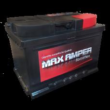MaxAmper 62Ah