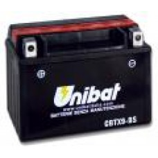 Unibat CBTX9-BS