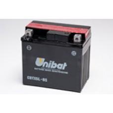 Unibat CBTX5L-BS