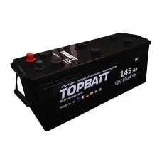 TOPBATT 145 Ah L+