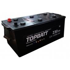 TOPBATT 230 Ah
