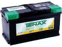 TENAX 100 Ah