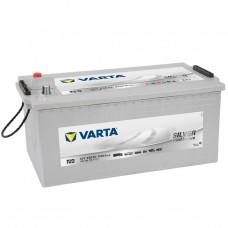 VARTA Silver ProMotive 225Ah