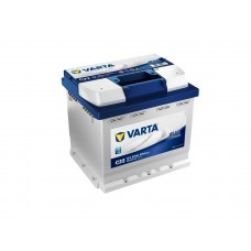 VARTA Blue Dynamic 52Ah